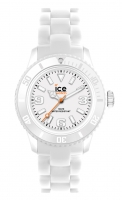 ICE WATCH - HORLOGE