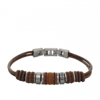 FOSSIL - ARMBAND