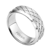 FOSSIL - RING MT 19