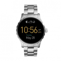 FOSSIL - SMART WATCH