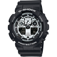 CASIO G-SHOCK - HORLOGE