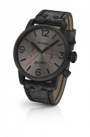 TW STEEL - SON OF TIME HORLOGE