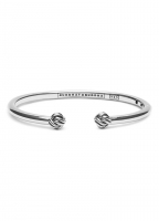 BUDDHA TO BUDDHA - Refined Katja Bangle 011