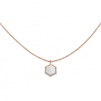 CLUSE - KETTING