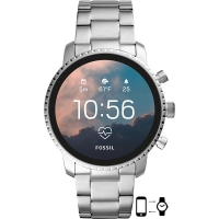 FOSSIL - SMARTWATCH