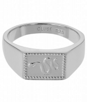 CLUSE - RING MT52